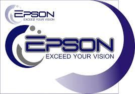 Iklan Loker CS S1 Jakarta PT Epson Indonesia