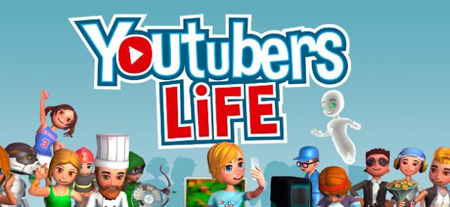 Youtubers Life Gerekli Sistem