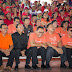 Jamin Kesejahteraan 31 Ribu Lansia Terlantar, Ranperda Lansia Ditetapkan