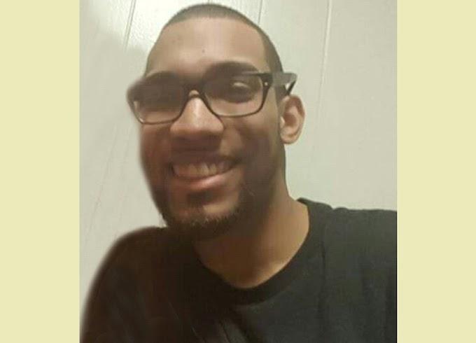 Dominicano bipolar nativo de Moca se ahorca en un suburbio de Pensilvania