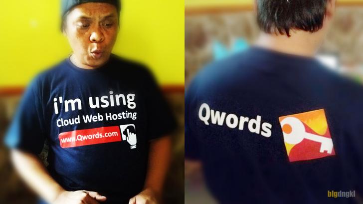 adetruna Menggunakan Cloud Web Hosting dari Qwords