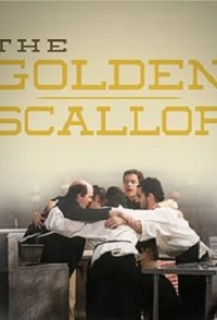 Watch The Golden Scallop Online Free in HD