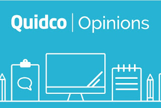 quidco opinions