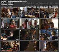 Sanning Eller Konsekvens (1997) Christina Olofson