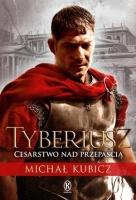 https://publicat.pl/ksiaznica/oferta/beletrystyka-historyczna/tyberiusz-cesarstwo-nad-przepascia
