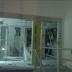 Bandidos explodem agência do Banco do Brasil do município de Nova Soure (BA)