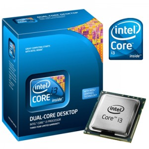 VK TECHNOLOGY AND TRADING BLOG: Intel Core i3-2100 Processor (Price: 396.00)