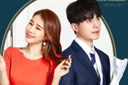 Drama Korea Touch Your Heart Episode 1 - 4 Subtitle Indonesia