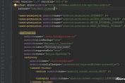 Cara Mengubah Tema Android Studio Menjadi Dark (Dracula)