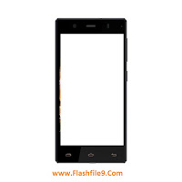 Walton Primo S3 Firmware - Flash File Latest Version Free Download Link  Available Latest Version Of Flash - Firmware For Bangladeshi Mobile brand Walton Primo S3.  This is very nice smart phone. sometime your smart phone operating system is damage phone when you try turn on phone is slowly working,   device is stock when you open any option phone is freezing or auto restart.   or any others flashing related problem you can fix it after flashing. before flashing at first you should check your smart phone hardware problem. if phone have any hardware problem you should fix it. because if phone is turn off without finish flashing process your smart phone will be dead.  Download Link Here