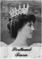http://orderofsplendor.blogspot.com/2016/03/tiara-thursday-portland-tiara.html