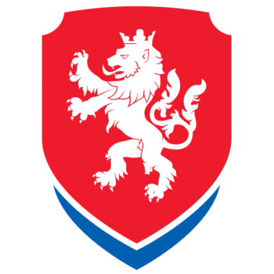 Recent Complete List of Czech Republic Roster Players Name Jersey Shirt Numbers Squad - Position Club Origin