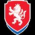 Czech Republic National Football Team Roster 2018/2019