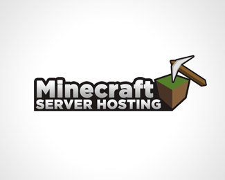 Minecraft server hosting free australia dating - older lady dating younger man who still lives