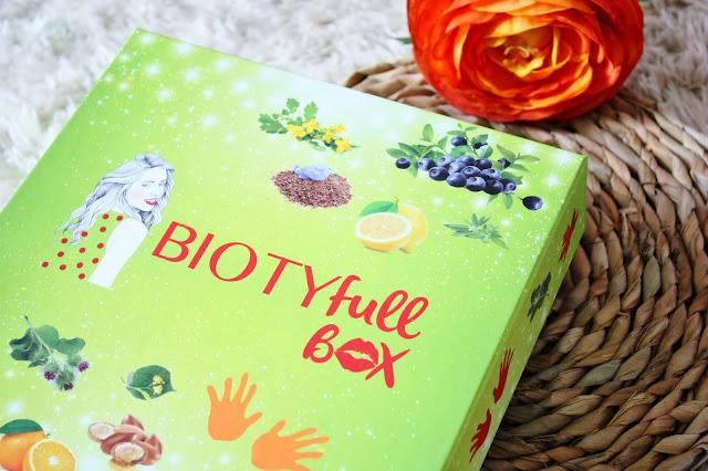 biotyfullbox-mars-2018