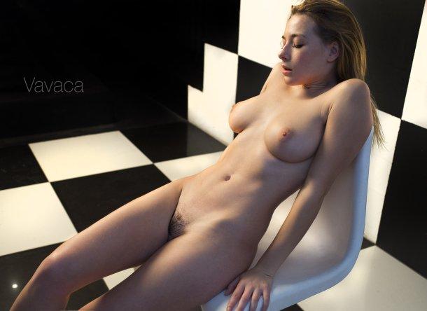 Vladimir Nikolaev vavaca 500px fotografia mulheres modelos russas nuas sensuais provocantes