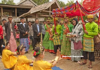 Sejarah dan Adat Istiadat Suku bugis Asal Sulawesi Selatan