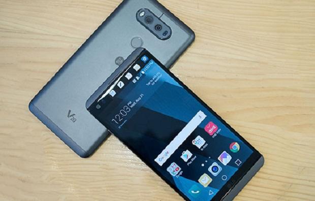 5 Smartphone Baru Terbaik September di Tahun  2016