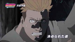Boruto: Naruto Next Generations Episódio 100