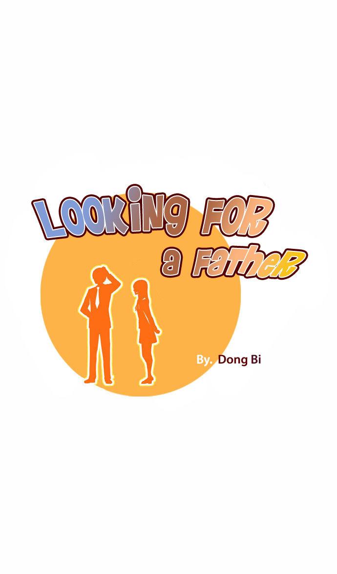Dilarang COPAS - situs resmi www.mangacanblog.com - Komik looking for a father 001 - chapter 1 2 Indonesia looking for a father 001 - chapter 1 Terbaru |Baca Manga Komik Indonesia|Mangacan
