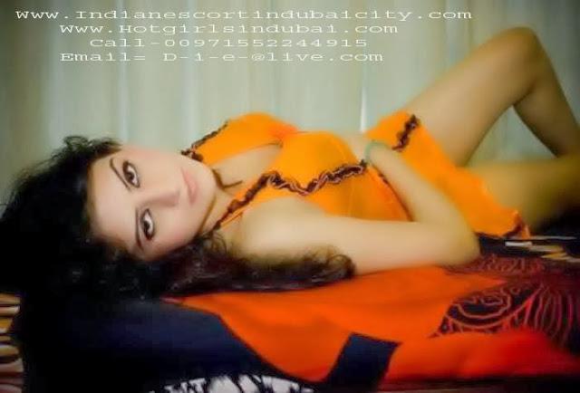 Sexy Indian Pakistani Escort