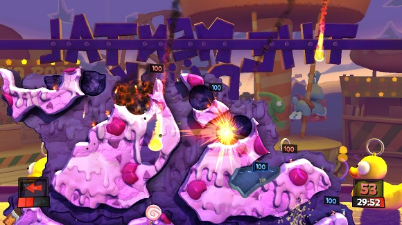 worms-revolution-pc-screenshot-www.ovagames.com-5