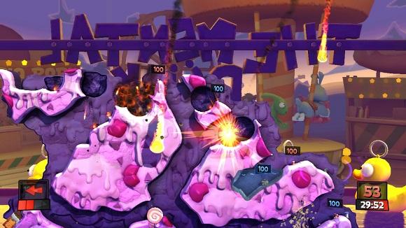 worms-revolution-pc-screenshot-www.ovagames.com-5
