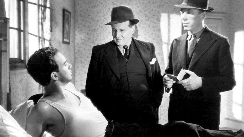surrender to the void bon voyage 1944 film. Black Bedroom Furniture Sets. Home Design Ideas