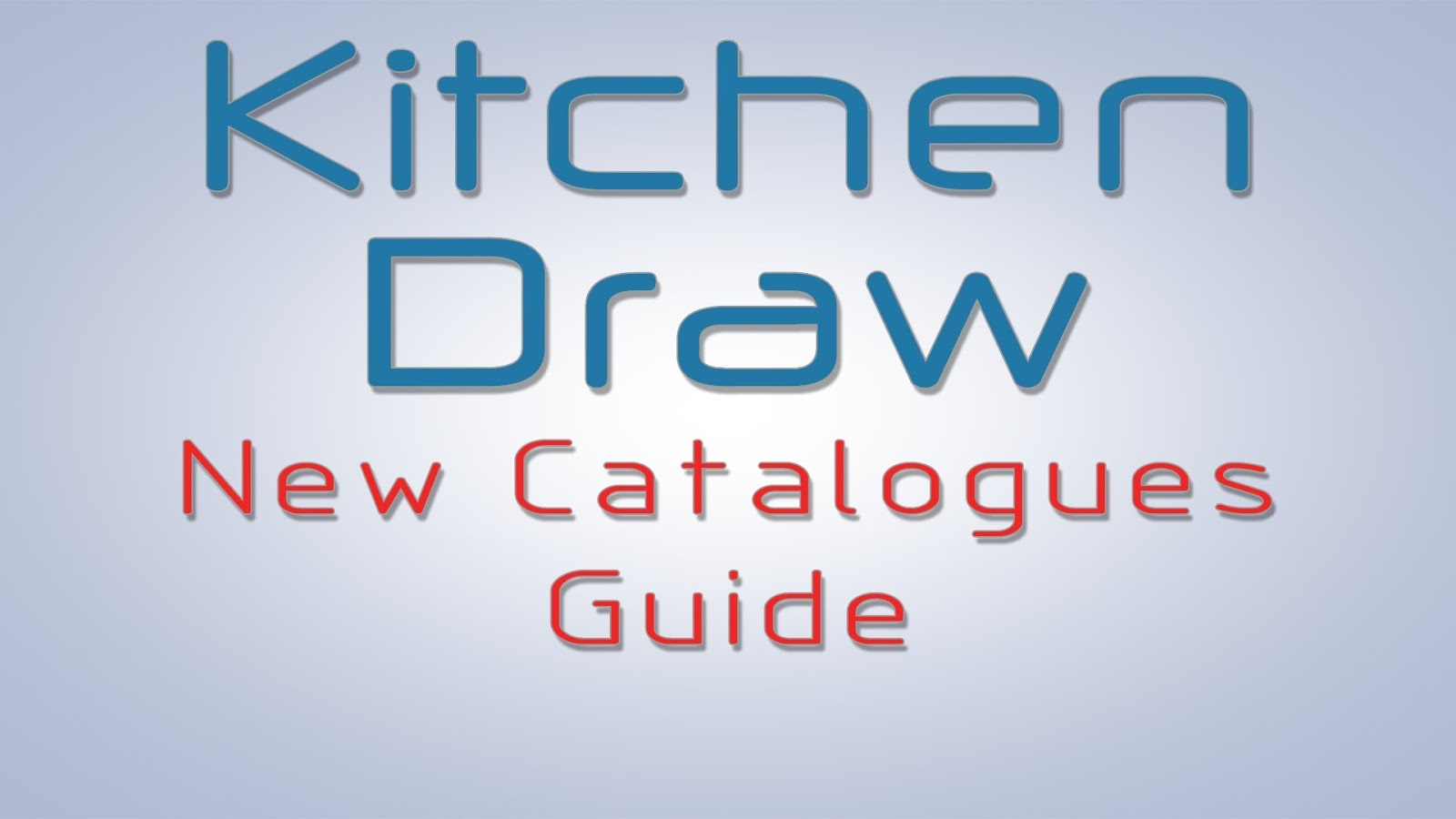 Kitchendraw Free Download Full Version Pc Filess