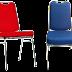 Sewa Barstool, Penyewaan Meja dan Kursi Bar: Mengenal Sewa Kursi Futura