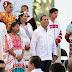 Chiapas requiere detonar inversiones generadoras de empleo: Eduardo Ramírez