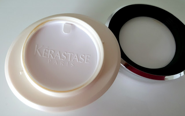 Kerastase Paris Bain Densite, Fondant Densite, Masque Densite, DENSIMORPHOSE. canadian beauty blogger, kerastase review, hair loss, hair growth, growing hair, haircare for lack of volume