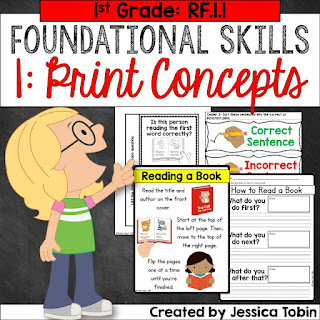 https://www.teacherspayteachers.com/Product/Print-Concepts-RF11-2800428
