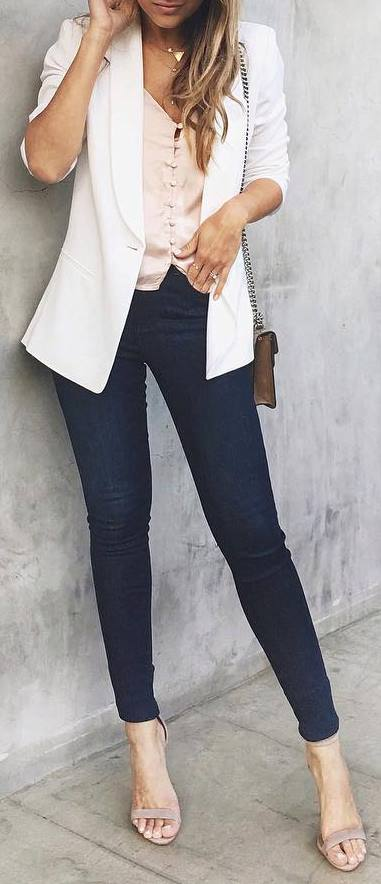 office style outfit