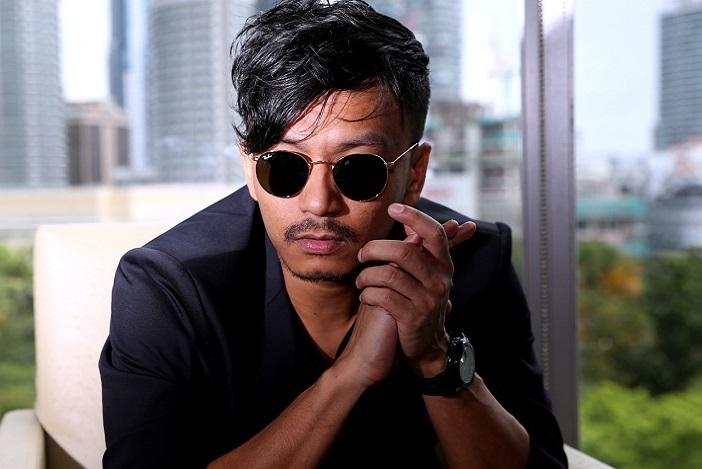 Faizal Tahir - Adam MP3