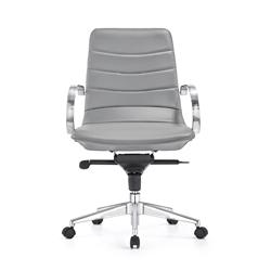 Woodstock Marie Chair