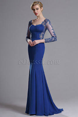 http://www.edressit.com/blue-long-sleeves-applique-evening-dress-prom-gown-02163905-_p4662.html