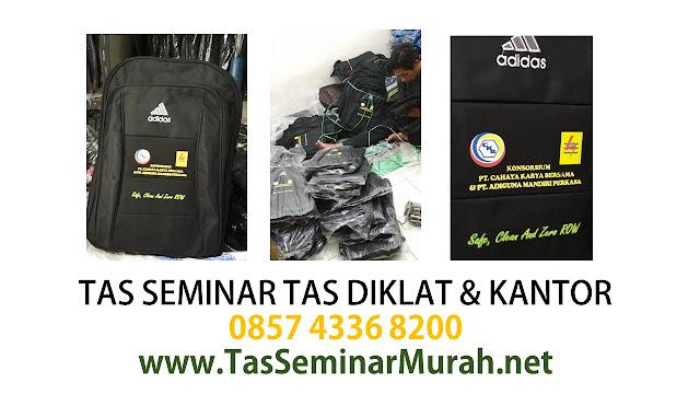 Tas Seminar Aceh, Tas Seminar Banda Aceh, Tas Untuk Acara Seminar, Tas Seminar Batik Yogyakarta, Tas Seminar Bahan,