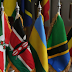 Economic Partnership Agreement Has Never Made Much Sense for Tanzania