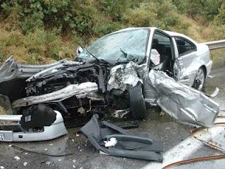 Αποτέλεσμα εικόνας για δυστύχημα στην εθνική οδό Αθηνών-Λαμίας