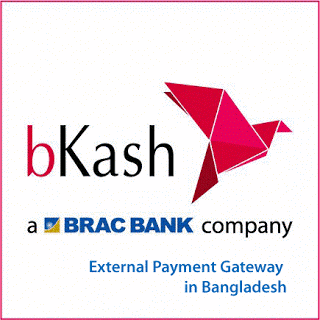 Buy Airtime from Bkash account