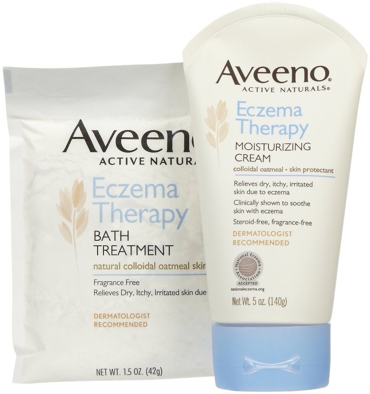 Coupons 3 Off Aveeno Coupon Printable Eczema Therapy