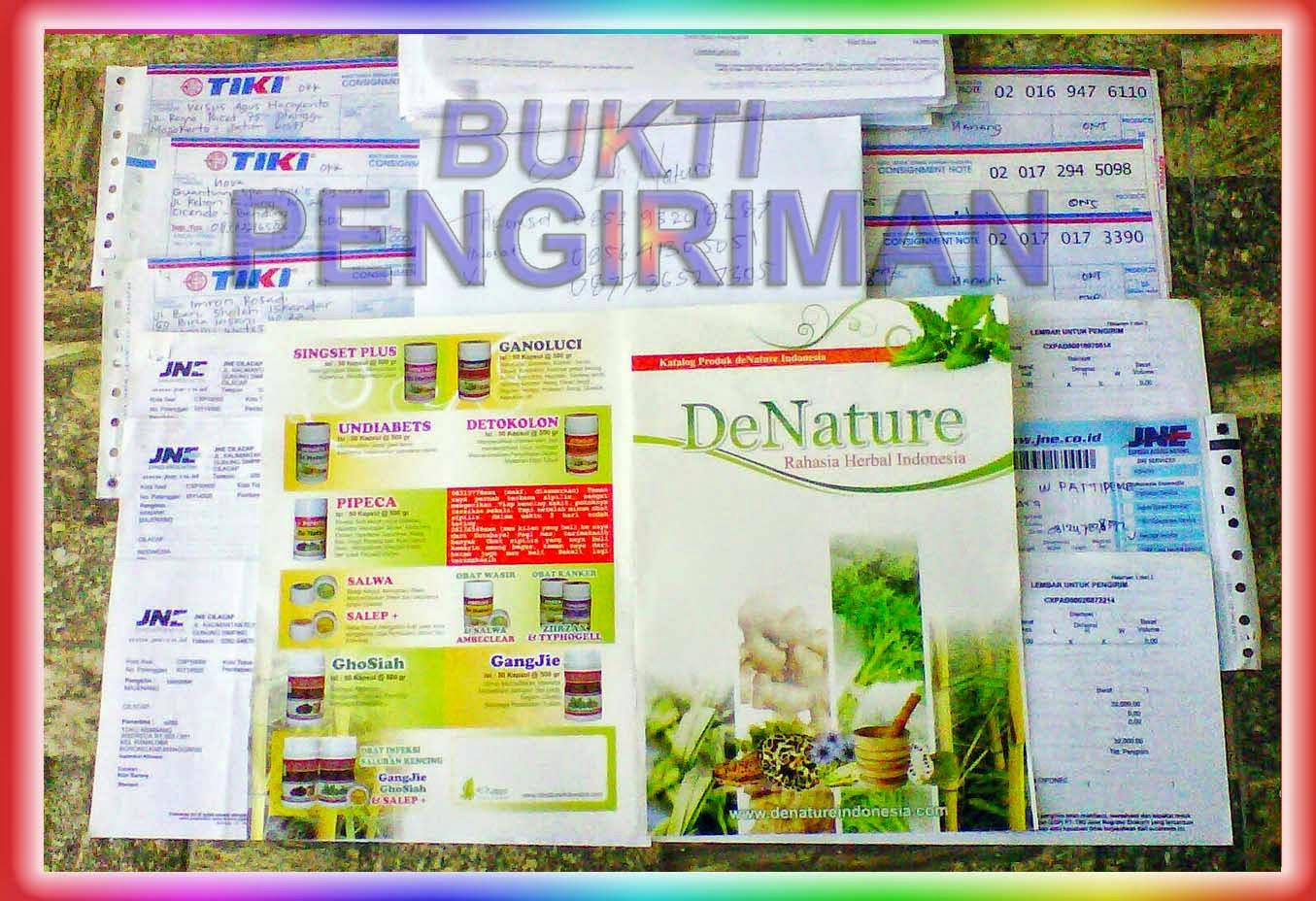 cara mengatasi ketiak atau ketek gatal obat herbal uh