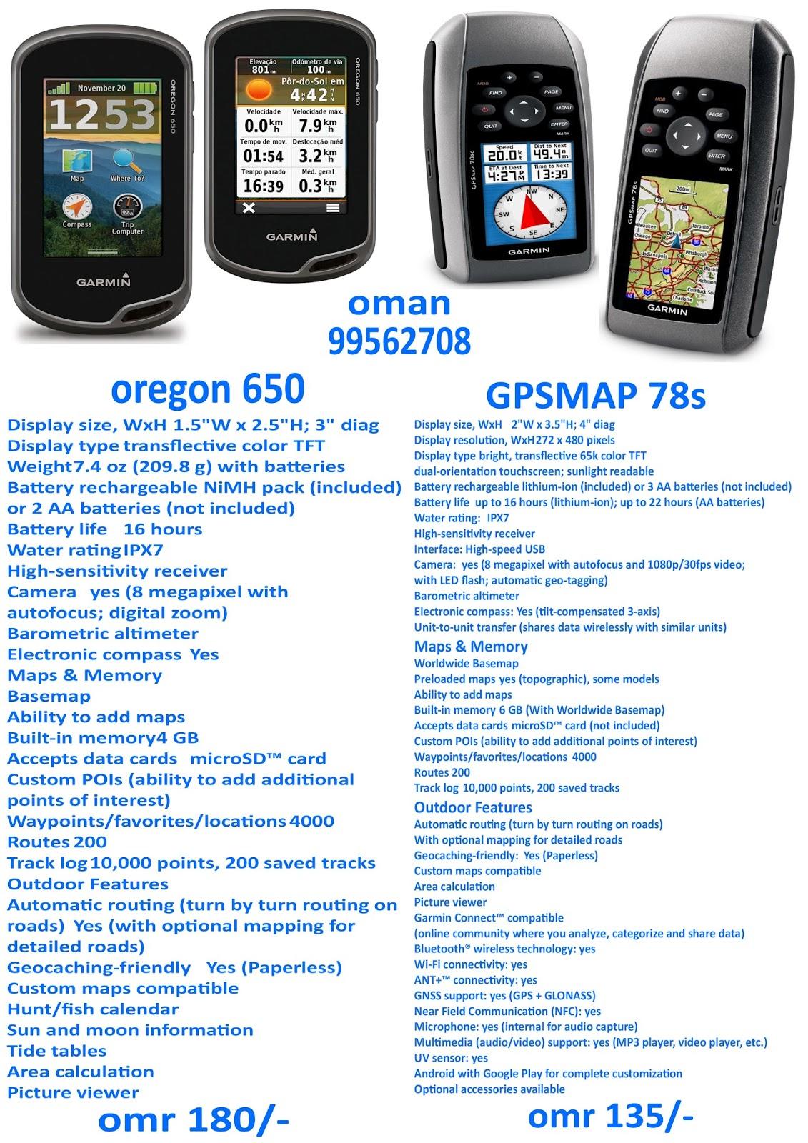garmin handheld devices 968 24712551