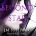 Release Blitz & Giveaway - Second Star by J.M. Sullivan