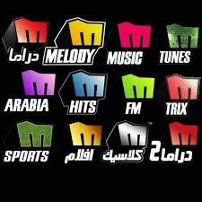 احدث الافلام العربية