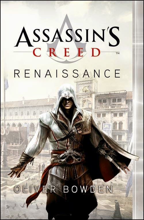 Assassin'S Creed 1: Renaissance