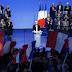 """¿Es criticar el terrorismo una """"enfermedad mental""""? Por Guy Millière"""