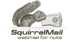 How to Configure Mail & Web Mail in Debian