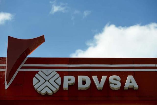 Los entretelones de la demanda que podría complicar el futuro de Pdvsa